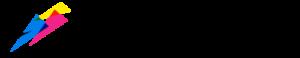 ゼロアクセル